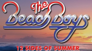 Beach-Boys-WEB-PROMO